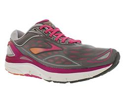 Brooks Transcend 3 Running Women's Shoes Size 13