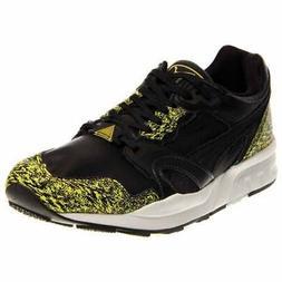 Puma Trinomic XT2+ Snow Splatter Pack  Casual Running  Shoes