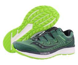 Saucony Triumph Iso 4 Running Mens Shoe