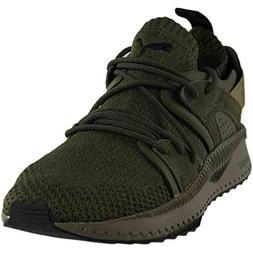 tsugi blaze evoknit sneaker
