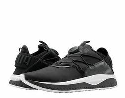 Puma TSUGI Disc Monolith Puma Black-Puma White Men's Running