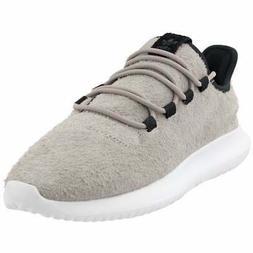 adidas TUBULAR SHADOW  Casual Running  Shoes - Grey - Mens