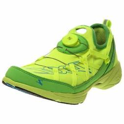 ultra race 4 0 casual running shoes