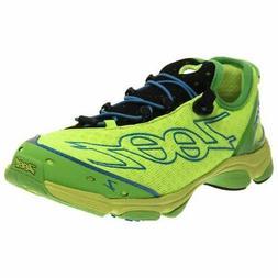 Zoot Sports Ultra TT 7.0 Running Shoes - Yellow - Mens