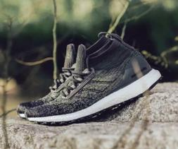 ultraboost ultra boost all terrain bb6130 men