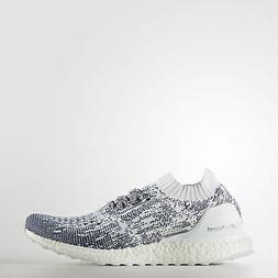 adidas ULTRABOOST Uncaged Shoes Men's