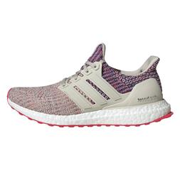 Adidas UltraBoost Women's Running Shoes F36122 - Multi Color