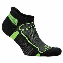 ultralight no show athletic running socks
