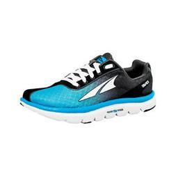 Altra Footwear Unisex Children's  One Junior Running Shoe