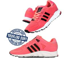 Adidas Unisex EQT Support Gym Running Trainers Outdoor Sneak