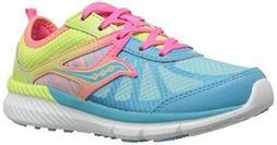 Saucony Volt Running Shoe - Select SZ/Color.
