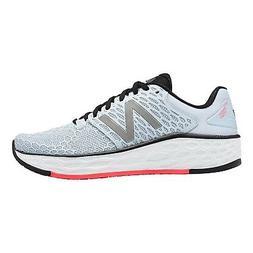 New Balance Women's Vongo V3 Fresh Foam Running Shoe, Light