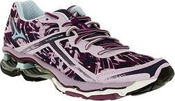 Mizuno Wave Creation 15 Running Women's Shoes Size 6.5