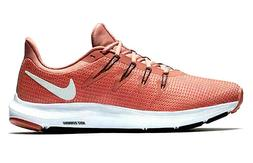 Woman's Nike Quest Women's Training Running Shoes AA7412-600