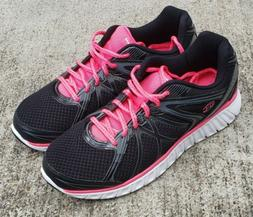 CHAMPION Women Athletic Running Shoes Sneakers Size 11 Sport