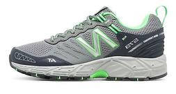 New Balance Female Women's 573 Trail Running Shoes Comfortab