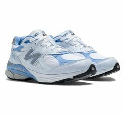New Balance Women's 990 Running / Athletic Shoes W990WB3 Siz