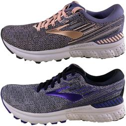 Women's Brooks Adrenaline GTS 19 Moderate Stability Athletic