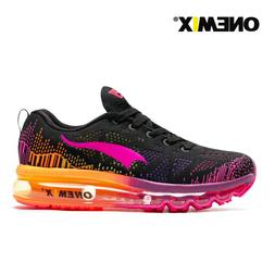 Onemix 1118 Women's Trainers Running Shoes Adults Ladies Fas