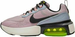 Women's Nike Air Max Verona Running Shoes CI9842 500 Plum Ch