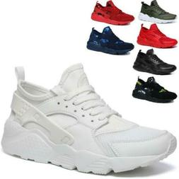 Women's Athletic Sneakers Casual Shoes Breathable Running Wa