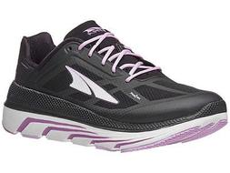 Altra Women's Duo Zero Drop Comfort Athletic Running Shoes B