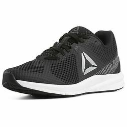 Reebok Endless Road Women's Running Shoes