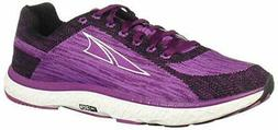Altra Women's Escalante Lace-Up Athletic Running Shoes Magen
