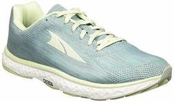 Altra Women's Escalante Lace-Up Athletic Running Shoes Green