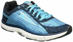 Altra Women's Escalante Lace-Up Athletic Running Shoes Light