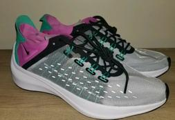 women s exp x14 running shoes wolf