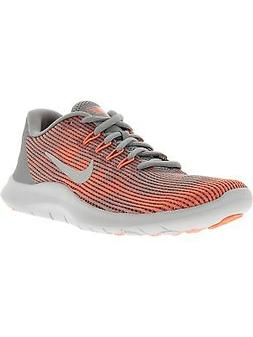 Nike Women's Flex 2018 Rn Ankle-High Running Shoe