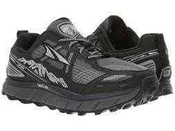 Women's Altra Footwear Lone Peak 3.5 Zero Drop Trail Running