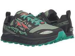 Women's Altra Footwear Lone Peak 3 Neoshell Zero Drop Trail