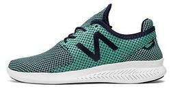New Balance Women's Fuelcore Coast V3 Comfortable Running Sp