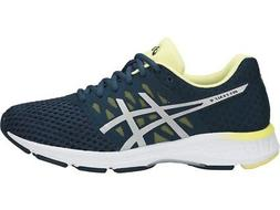 ASICS Women's GEL-Exalt 4 Running Shoes T7E5N