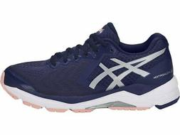 ASICS Women's GEL-Foundation 13 Running Shoes T863N