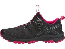 ASICS Women's GEL-Fujirado Running Shoes T7F7N
