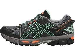 ASICS Women's GEL-Kahana 8 Running Shoes T6L5N