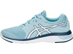 ASICS Women's GEL-Moya Running Shoes T891N