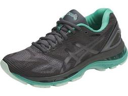 ASICS Women's GEL-Nimbus 19 LITE-SHOW Running Shoes T7C8N