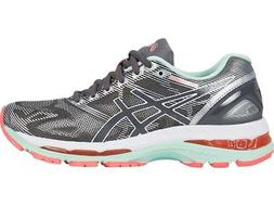 ASICS Women's GEL-Nimbus 19 Running Shoes T750N