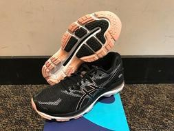 Women's Asics Gel-Nimbus 20 Running Shoes Size 7.5 New In Bo