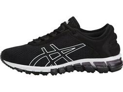 ASICS Women's GEL-Quantum 180 3 Running Shoes 1022A027