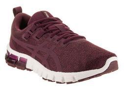 Asics Women's Gel-Quantum 90 Roselle/Roselle Running Shoe 6.