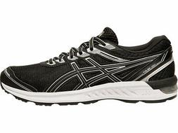 ASICS Women's GEL-Sileo Running Shoes 1012A177