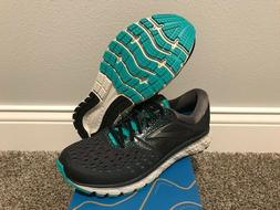 Women's Brooks Glycerin 16 Running Shoes Size 9 New In Box E