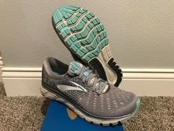 Women's Brooks Glycerin 17 Running Shoes Size 9.5 New In Box