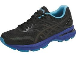 ASICS Women's GT-2000 5 Lite-Show Running Shoes T7E6N