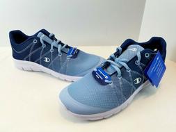 Champion Women's Gusto Stitch Running Shoes Athletic Sz 12 M